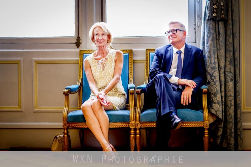 photographe-mariage-paris-078