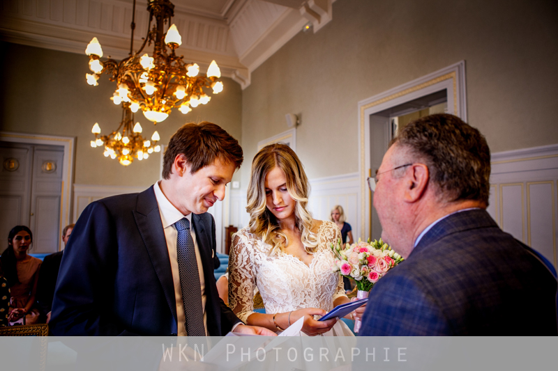 photographe-mariage-paris-080