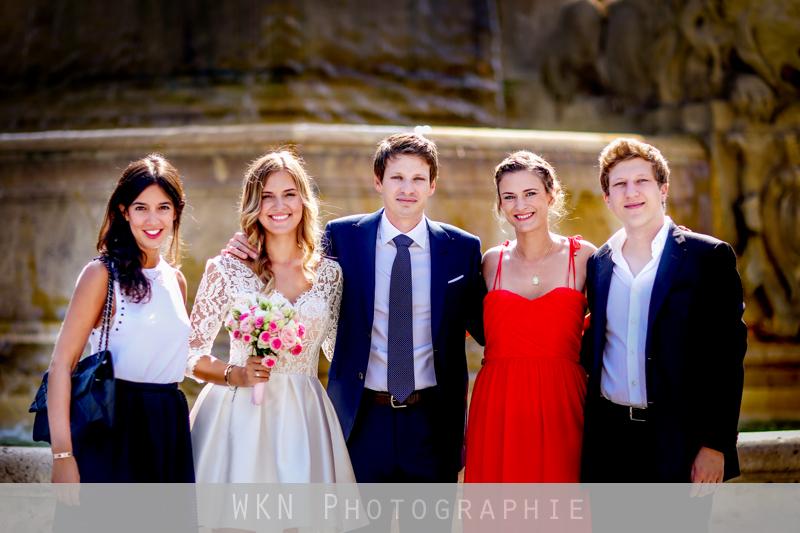 photographe-mariage-paris-094