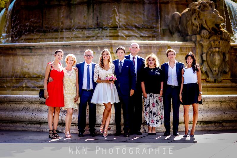 photographe-mariage-paris-097