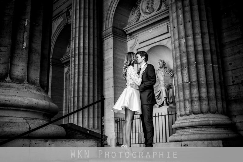photographe-mariage-paris-100