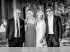 photographe-mariage-paris-003