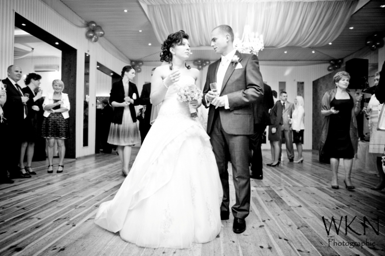 Photographe mariage Paris_122