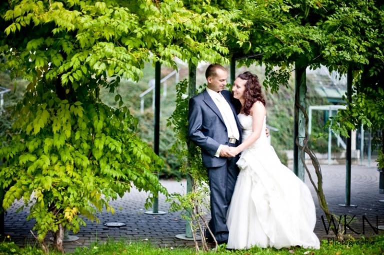 Photographe mariage Paris_199