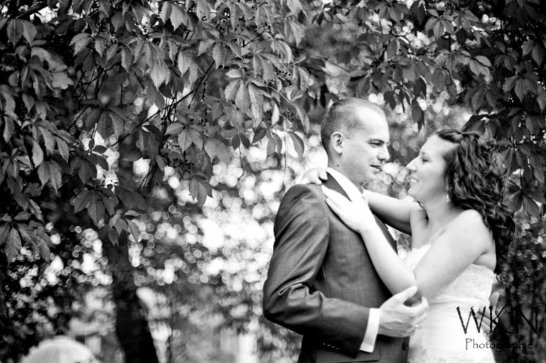 Photographe mariage Paris_201