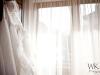 Photographe mariage Paris_001|Photographe mariage Paris
