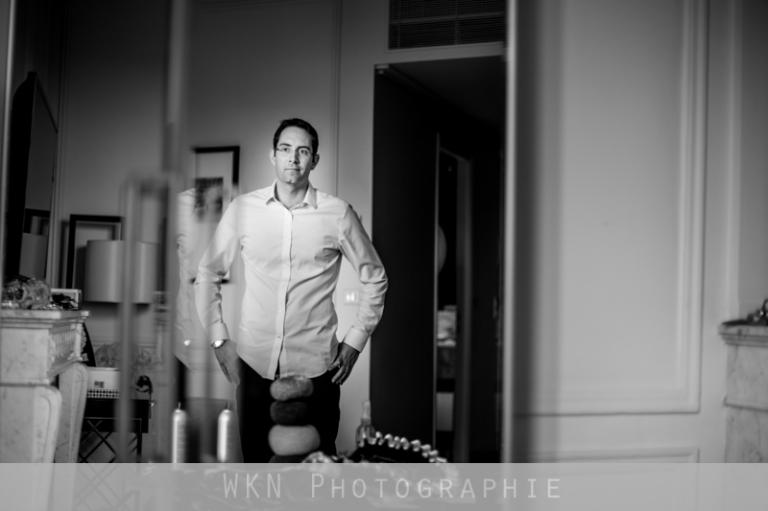 photographe-mariage-paris-03
