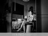 photographe-mariage-paris-15