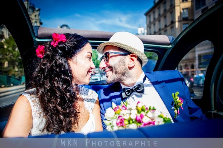 photographe-mariage-paris-144
