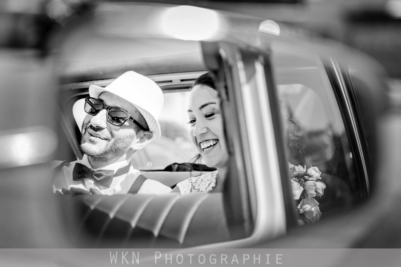 photographe-mariage-paris-146