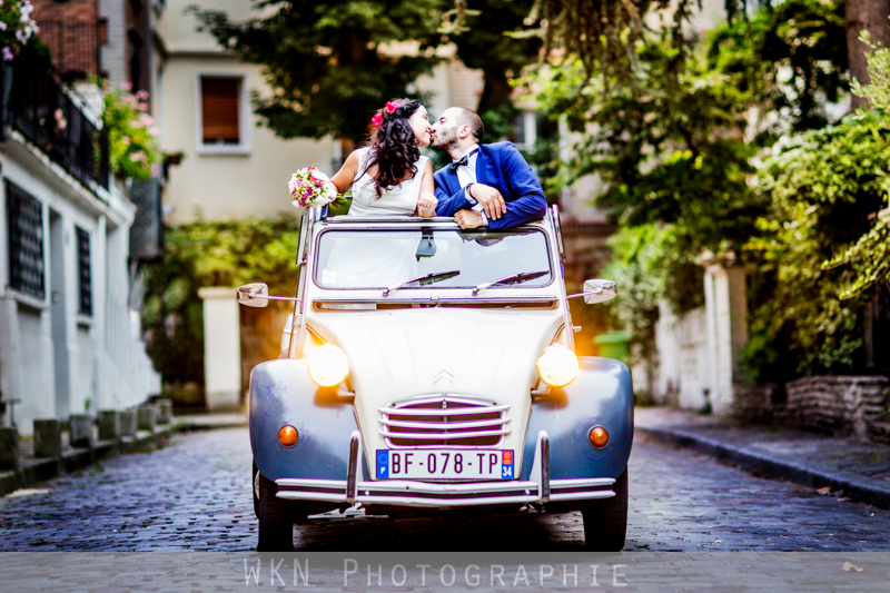 photographe-mariage-paris-186