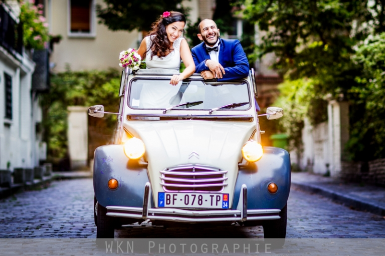 photographe-mariage-paris-187