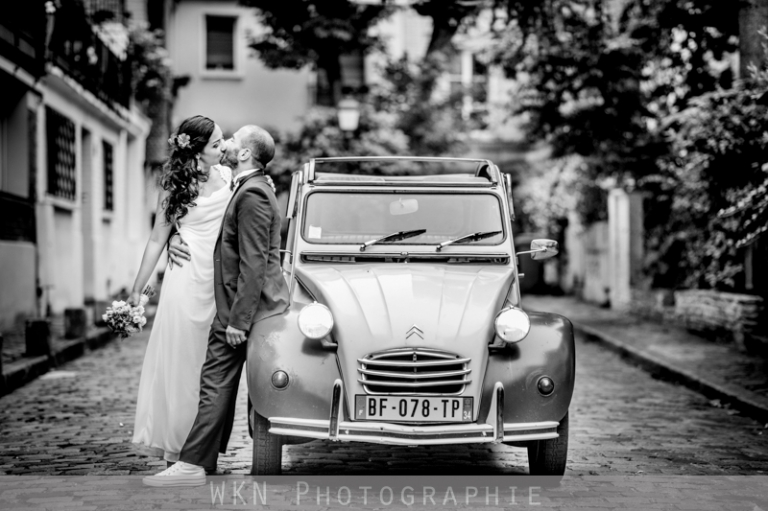 photographe-mariage-paris-188