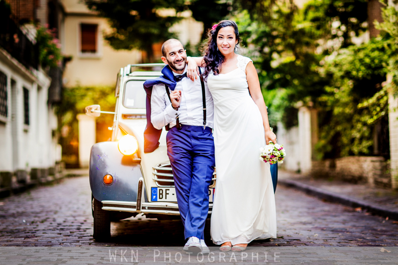 photographe-mariage-paris-189