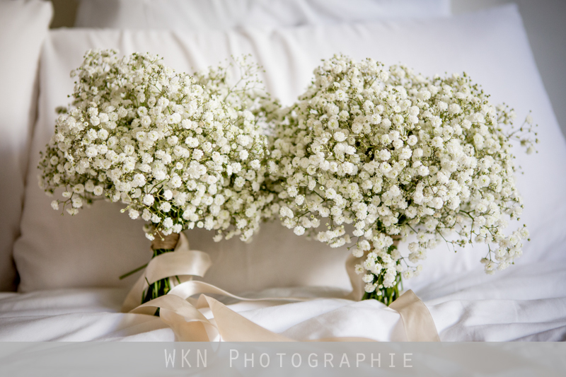 photographe-mariage-paris-002
