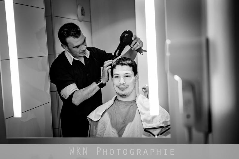 photographe-mariage-paris-004