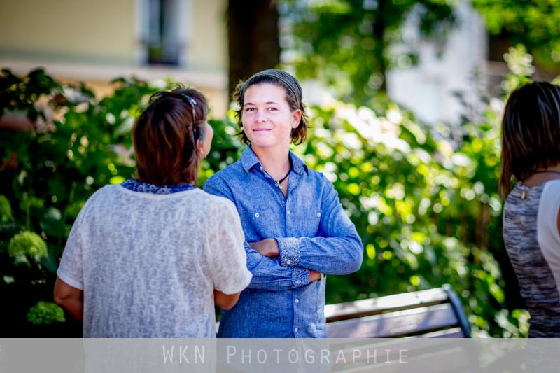 photographe-mariage-paris-020