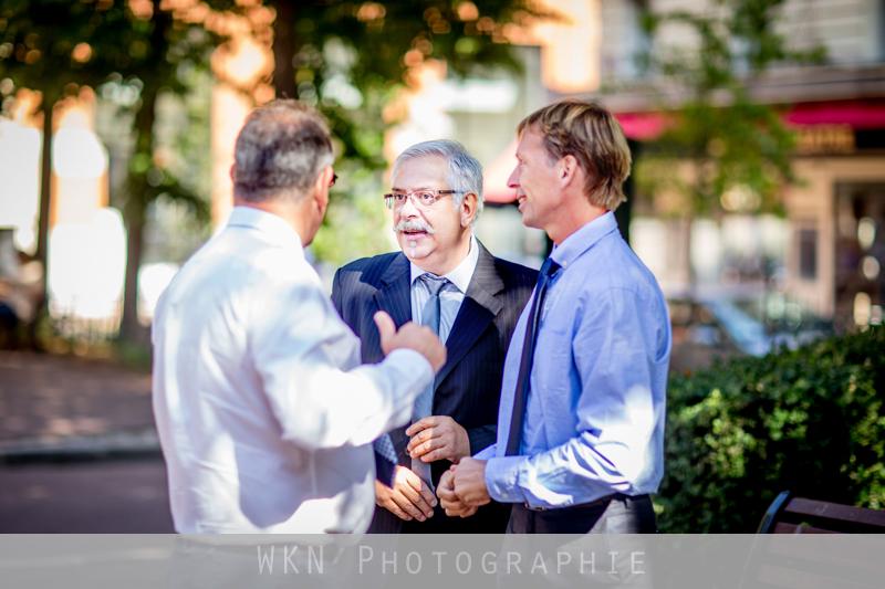 photographe-mariage-paris-021