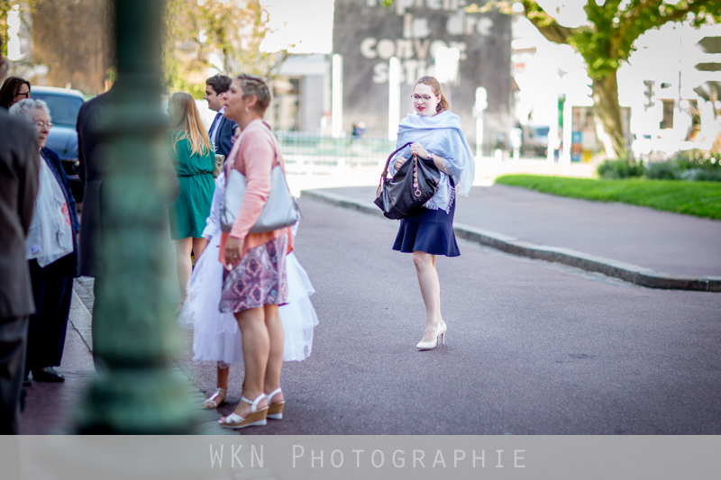 photographe-mariage-paris-024