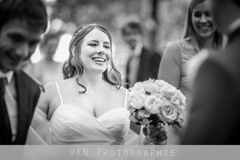 photographe-mariage-paris-037