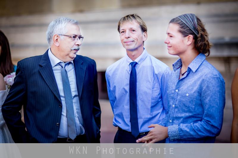 photographe-mariage-paris-045