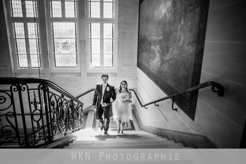 photographe-mariage-paris-049