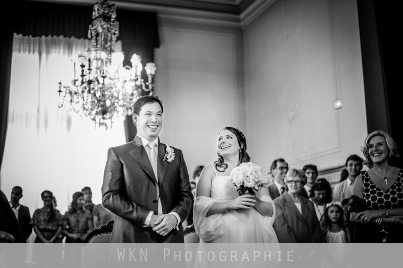 photographe-mariage-paris-056