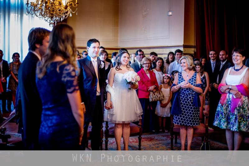 photographe-mariage-paris-061