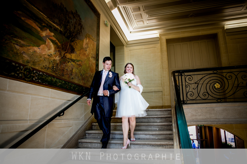 photographe-mariage-paris-088