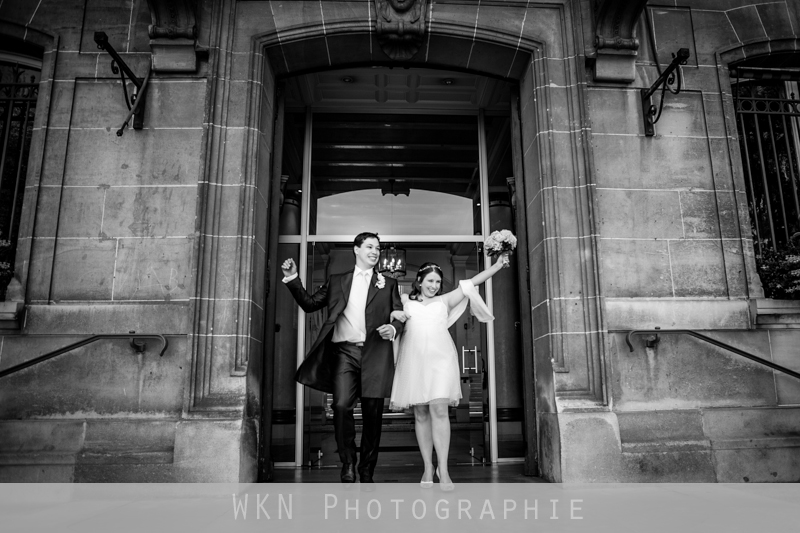 photographe-mariage-paris-092
