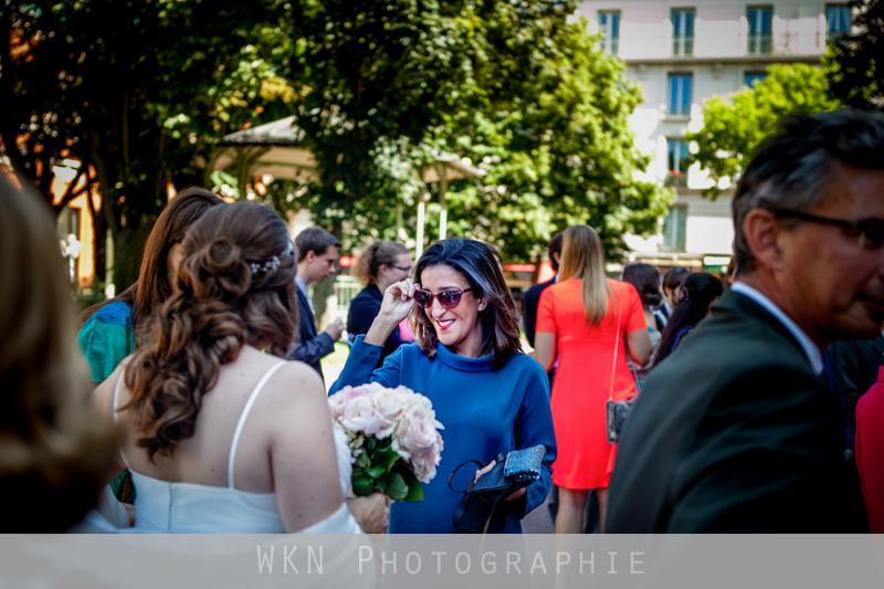 photographe-mariage-paris-093