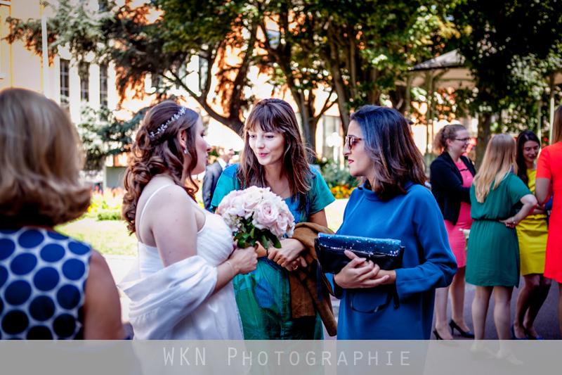 photographe-mariage-paris-095
