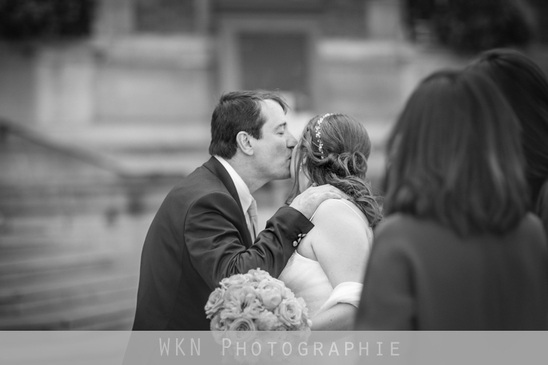 photographe-mariage-paris-099