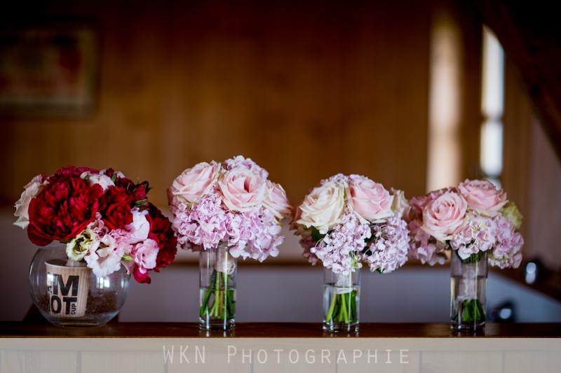 photographe-mariage-paris-102