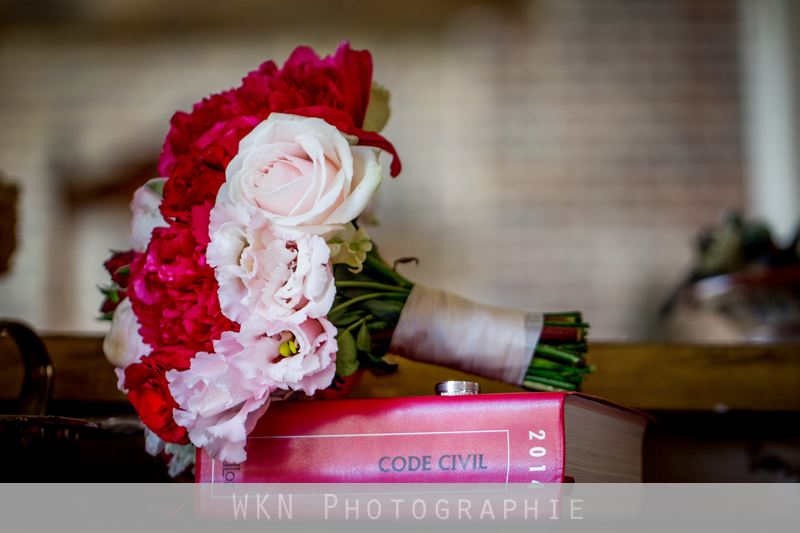 photographe-mariage-paris-107