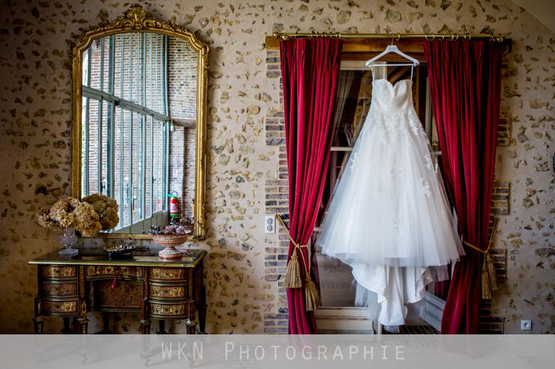 photographe-mariage-paris-109