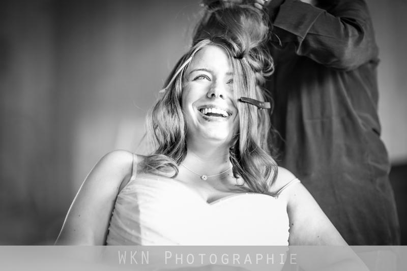 photographe-mariage-paris-115