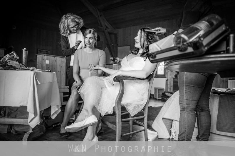 photographe-mariage-paris-116