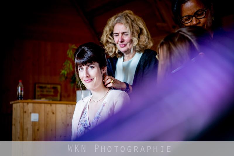 photographe-mariage-paris-117