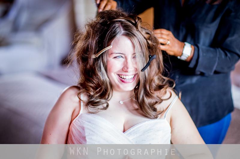 photographe-mariage-paris-118