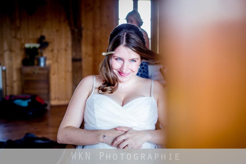 photographe-mariage-paris-120