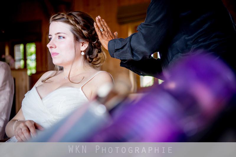 photographe-mariage-paris-123