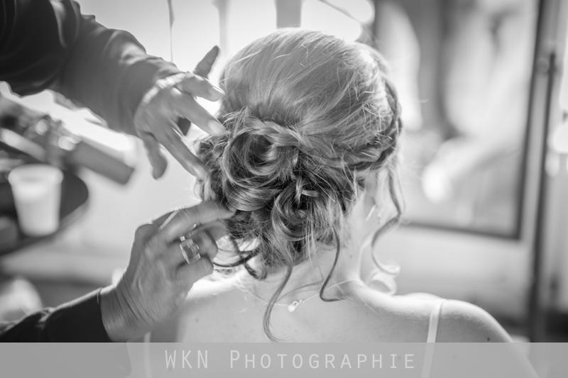 photographe-mariage-paris-124