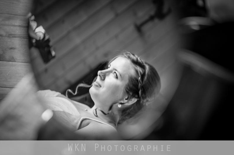 photographe-mariage-paris-125