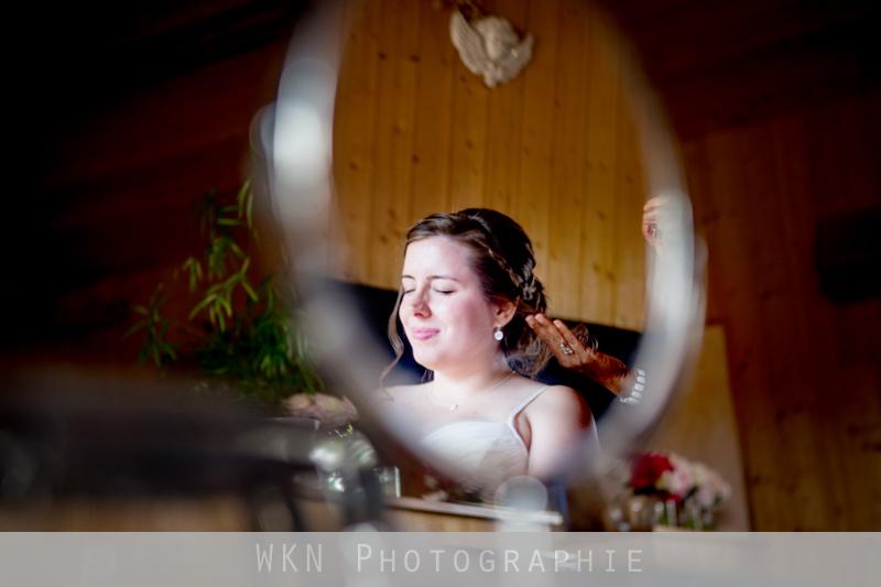 photographe-mariage-paris-126