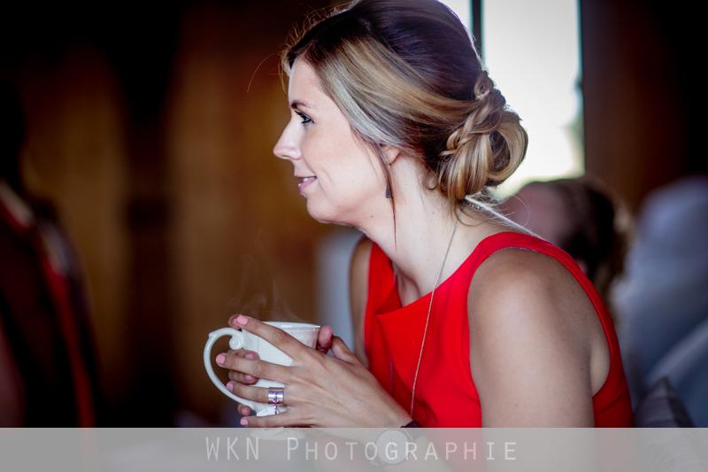 photographe-mariage-paris-129