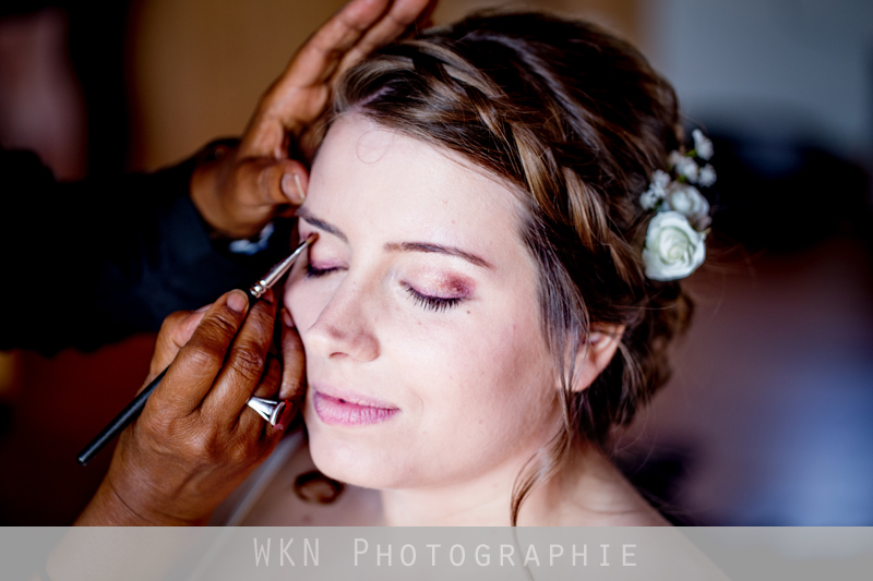 photographe-mariage-paris-133