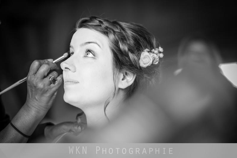 photographe-mariage-paris-135