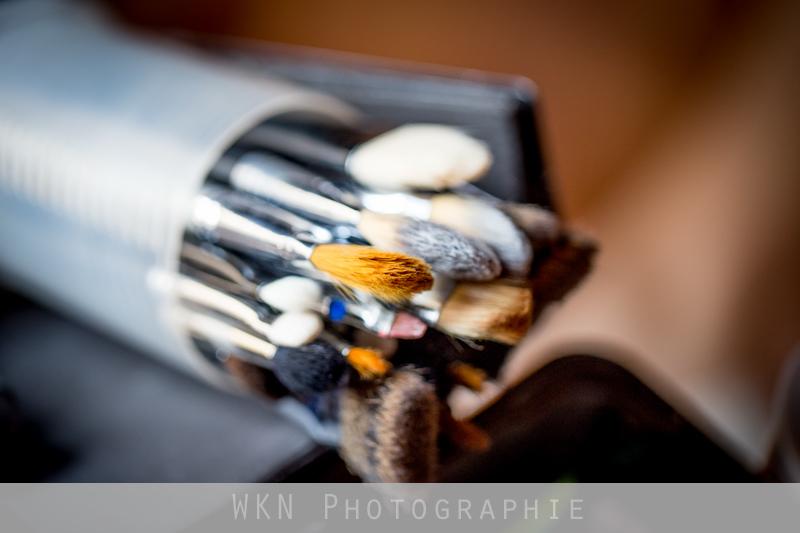photographe-mariage-paris-136