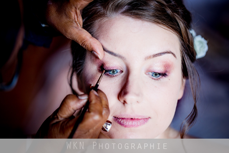 photographe-mariage-paris-138